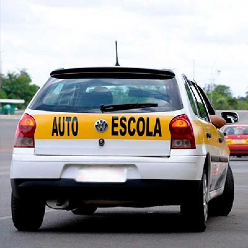 Adicionar Categoria B Carteira de Motorista Ibirapuera - Carteira Motorista B