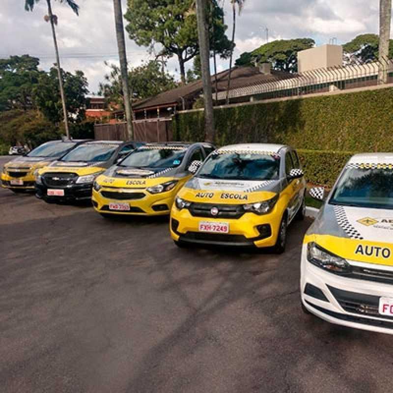 Carteira Cnh Especial Valores Planalto Paulista - Auto Escola Especializada em Cnh Especial