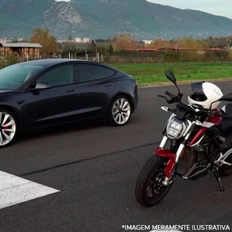 Carteira de Habilitação Carro e Moto Orçar Planalto Paulista - Carteira de Habilitação Carro e Moto