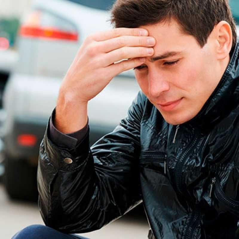 Carteira Motorista Reabilitação Socorro - Tirar Carteira de Motorista