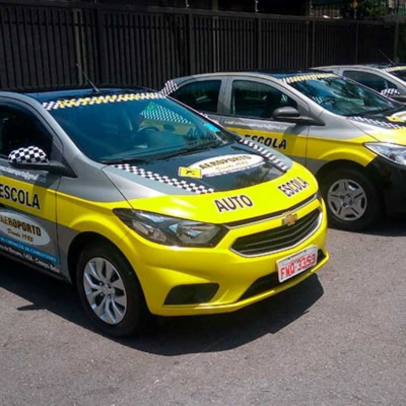 Cnh Especial Preço Jardim América - Cnh Especial Auto Escola