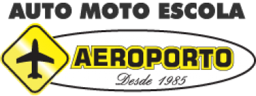 Escola para Carteira Cnh Especial Centro - Cnh Especial para Moto - Autoescola Aeroporto