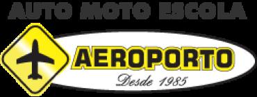 Escola para Cnh Especial Real Parque - Tirar Cnh Especial - Autoescola Aeroporto