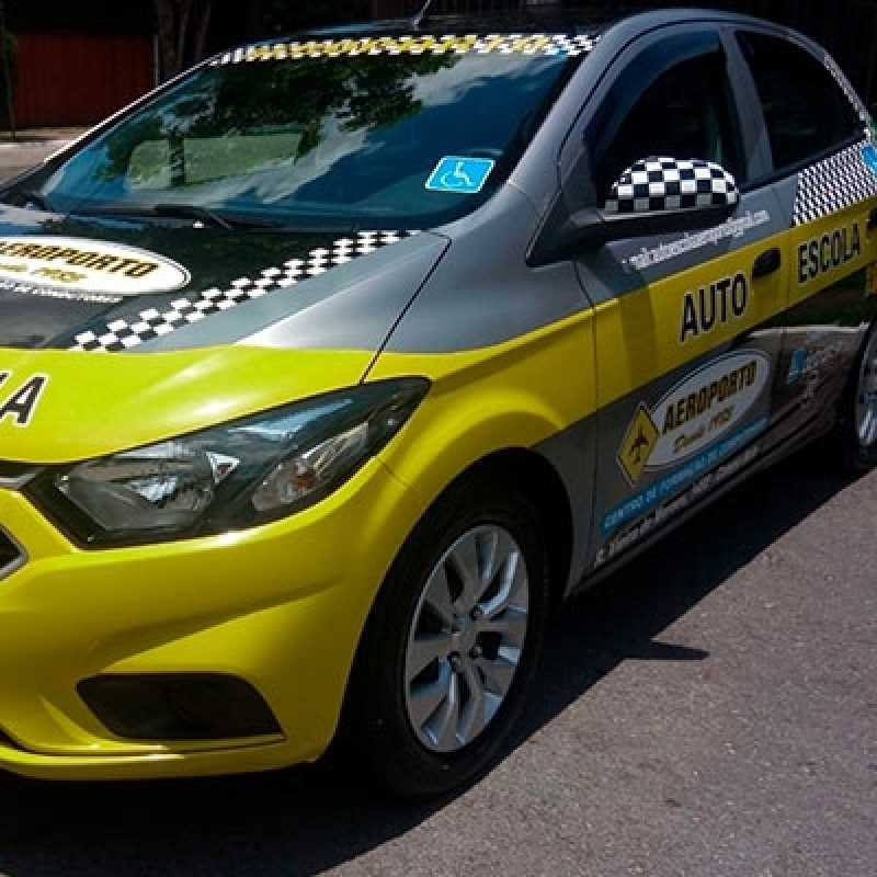 Orçamento para Carteira B Motorista Interlagos - Adicionar Categoria B Carteira de Motorista