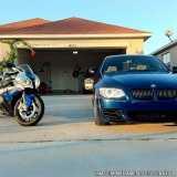 carteira carro e moto valores Perdizes