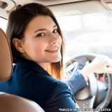 carteira de motorista definitiva mensais Bela Cintra
