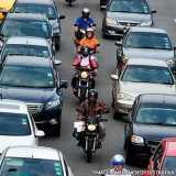 carteira de motorista moto e carro orçar Jabaquara