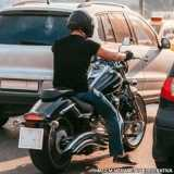 carteira moto carro orçar Morumbi