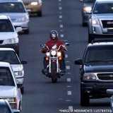 carteira moto carro Real Parque