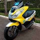 carteira moto preço Vila Cordeiro