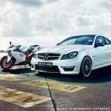 carteira tipo moto e carro Campo Grande