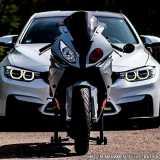 carteira de habilitação carro e moto