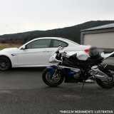 carteira moto e carro