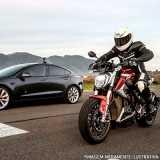 carteira para moto e carro