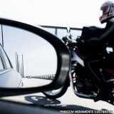 carteira tipo moto e carro