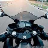 cnh especial moto
