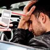 cotação carteira motorista bafômetro Vila Mariana