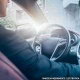 cotação carteira motorista para estrangeiro Região Central