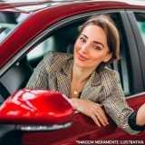 cotação primeira carteira de motorista Cidade Jardim