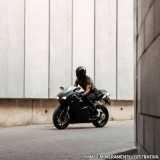 escola para carteira de motorista para moto Granja Julieta