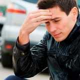 orçamento carteira motorista cassação Consolação
