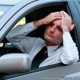 orçamento carteira motorista reabilitação Consolação