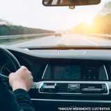 orçamento para carteira b de motorista Zona Sul