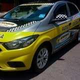 orçamento para carteira b motorista Interlagos