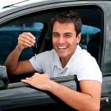orçamento para carteira motorista categoria b Alto de Pinheiros