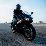 quanto custa carteira de habilitação de moto Itaim Bibi