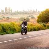 quanto custa carteira de motorista para moto Real Parque