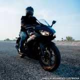 quanto custa carteira para moto Chácara Flora