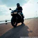 quanto custa tirar carteira moto Cidade Dutra