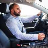 valor de carteira motorista b Socorro