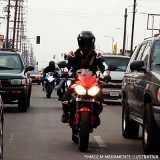 valor para carteira de habilitação carro e moto Zona Sul