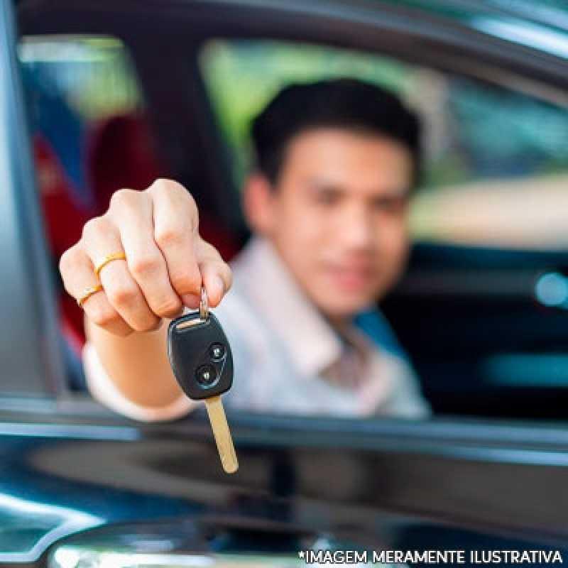 Valor de Adicionar Categoria B Carteira de Motorista Butantã - Carteira Motorista B