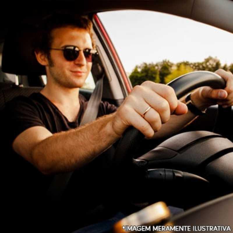 Valor de Carteira de Motorista Letra B Pedreira - Carteira Motorista B